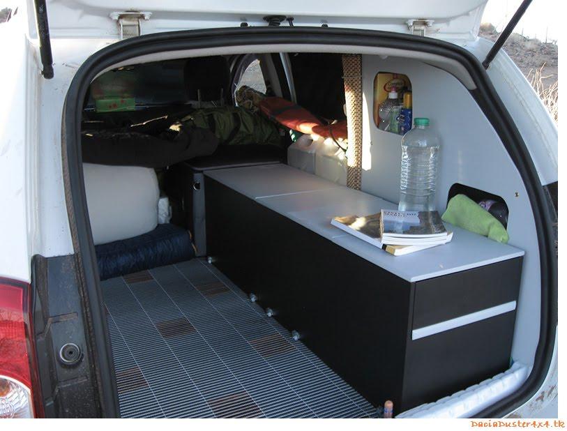 im duster schlafen. Black Bedroom Furniture Sets. Home Design Ideas